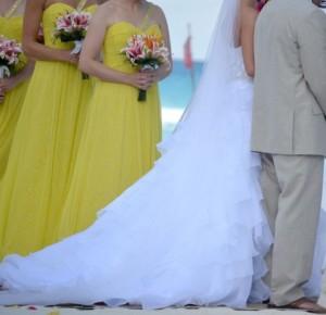 結婚できる人イメージ