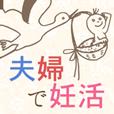 icon_114